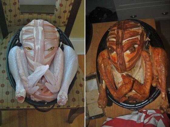 cucinaremale