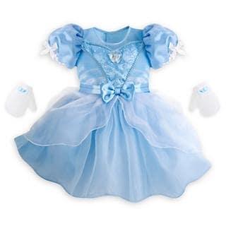 disney_cinderella_costume_for_baby1