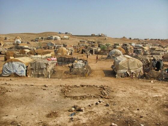 eritrea-campoprofughi