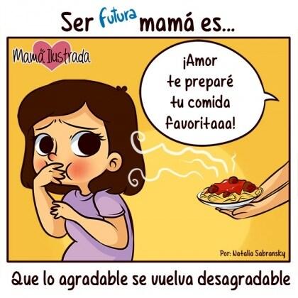 mama-ilust19