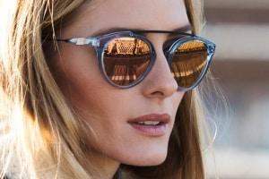 occhiali.1500x1000