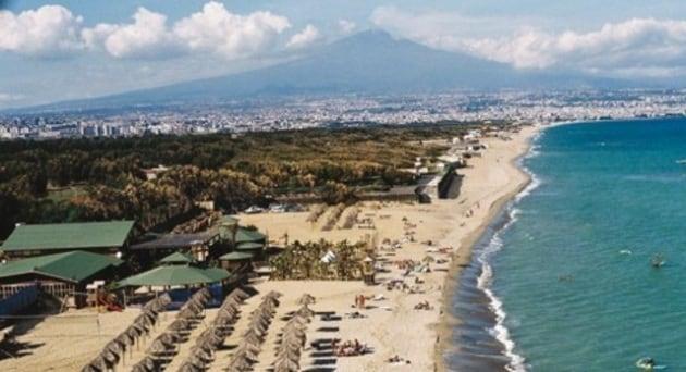 spiaggia-playa-catania