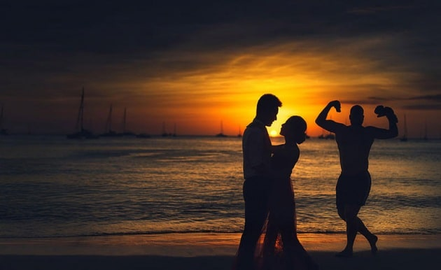 1.matrimonio