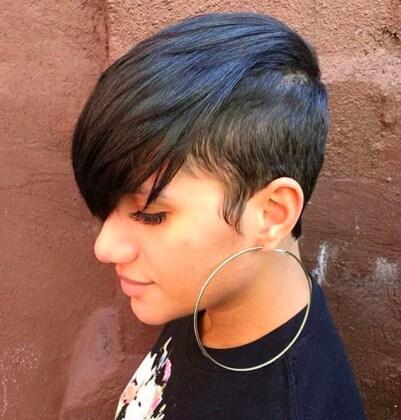 8.capelli