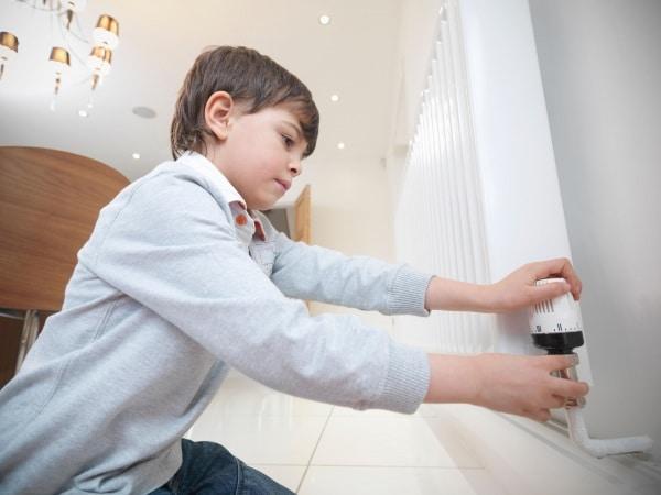 31 oggetti per rendere UN SOGNO la cameretta del tuo bambino ...