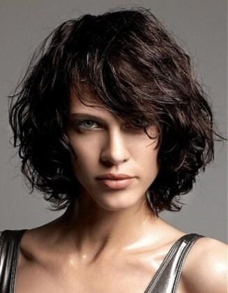 capelli-mossi-castani5
