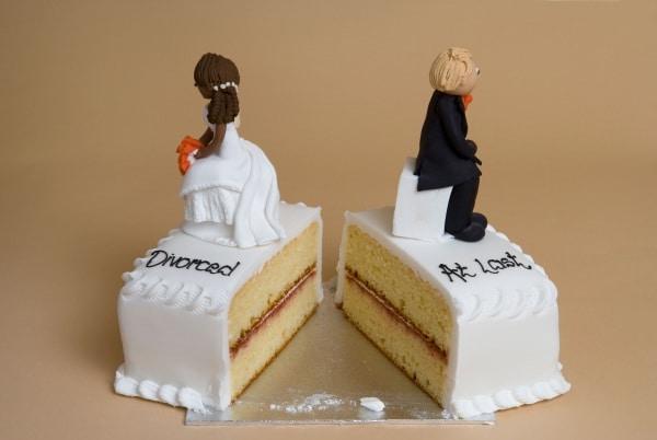 divorzio.600