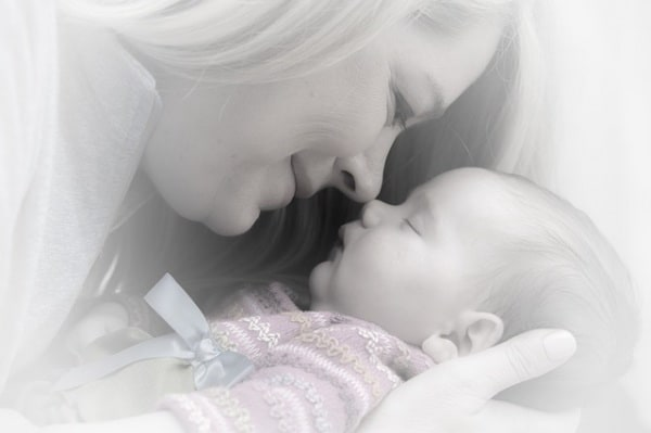neonatomamma