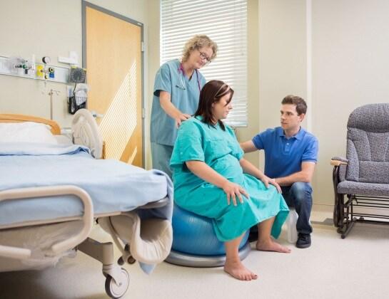 Trattamento di scoliosis di reparto di petto di una spina dorsale 3 gradi