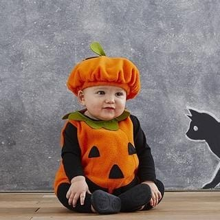 pottery_barn_kids_baby_pumpkin_costume1