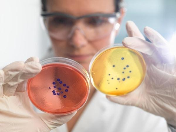 resistenzaagliantibiotici