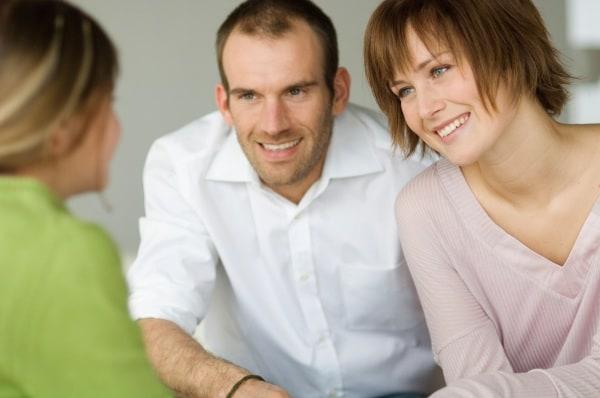 Dating moglie dopo la separazione DW Moffett incontri