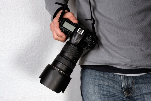 18_fotografo