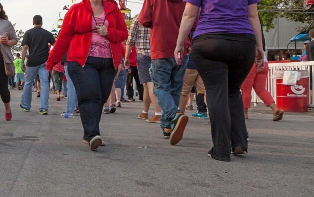 1_sovrappeso_obesita