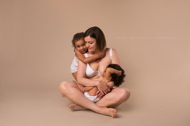 4.mamme