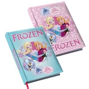 diario-10-mesi-disney-frozen-57402