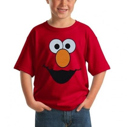 abbastanza 14 t-shirt DAVVERO divertenti per bambini - Nostrofiglio.it JW87
