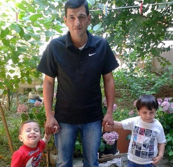kurdi-1_3427714b.600