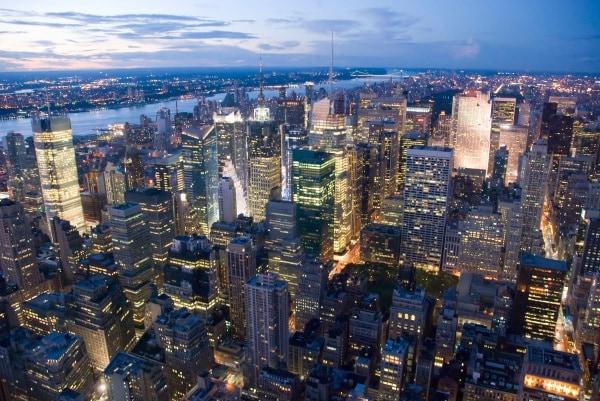 New york affittasi mamma per studenti bisognosi for Alloggi per studenti new york