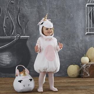 pottery_barn_kids_baby_unicorn_costume1