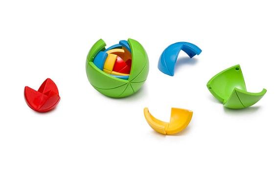 prodotti-estate-bambini-12