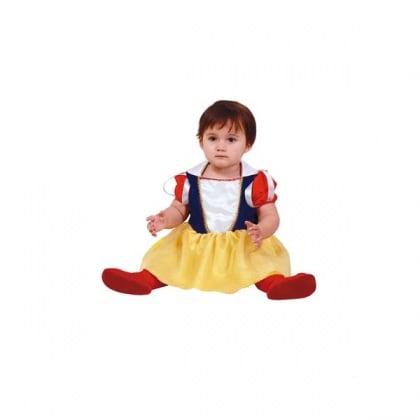 4.costume-biancaneve-bambina