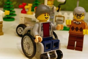 legodisabile.600
