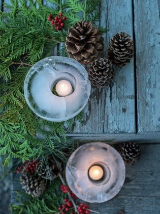 original_marian-parsons-ice-lantern-beauty-vert-birdseye.jpg.rend.hgtvcom.966.1288
