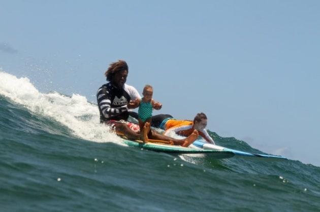 papa-surfista-2