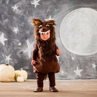pottery_barn_kids_baby_werewolf_costume1