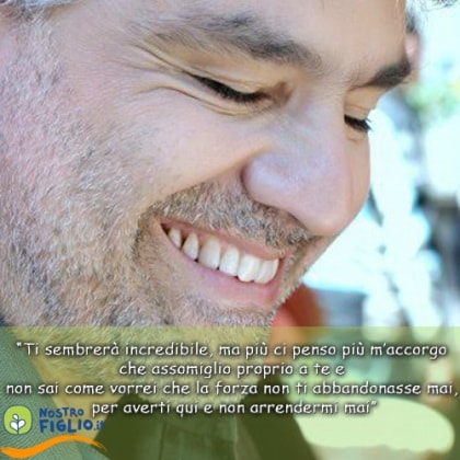 18.andreabocelli