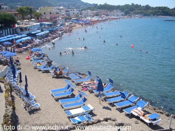 ischia-cartaromana-lido-di-san-pietro