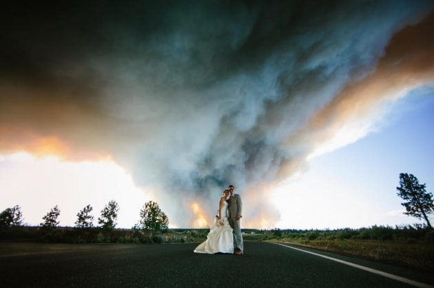 matrimoni_strani_05