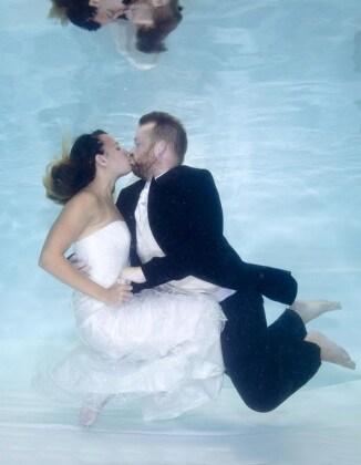 matrimoni_strani_55