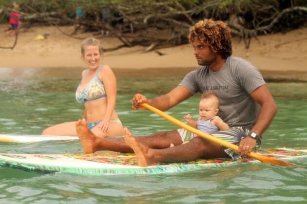 papa-surfista-3