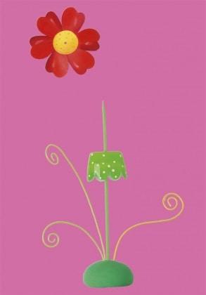 portafoto-fiorito5