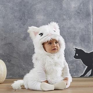pottery_barn_kids_baby_white_kitty_costume1