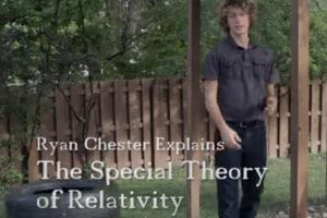 ryanrelativitytheory