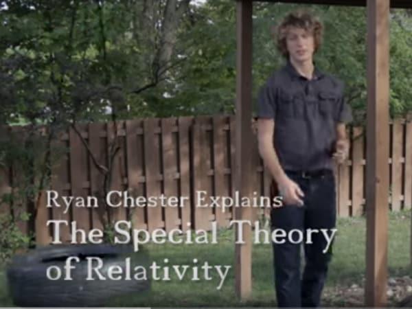 ryanrelativitytheory.600