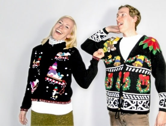 ugly-christmas-sweater-party-ideas-christmas-fun-activities