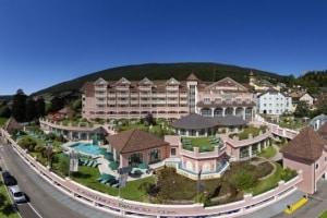 1.-cavallino-bianco-family-spa-grand-hotel-1-640x360.1500x1000