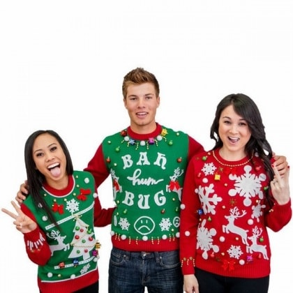 christmas-party-ideas-ugly-christmas-sweater-party-fun-ideas