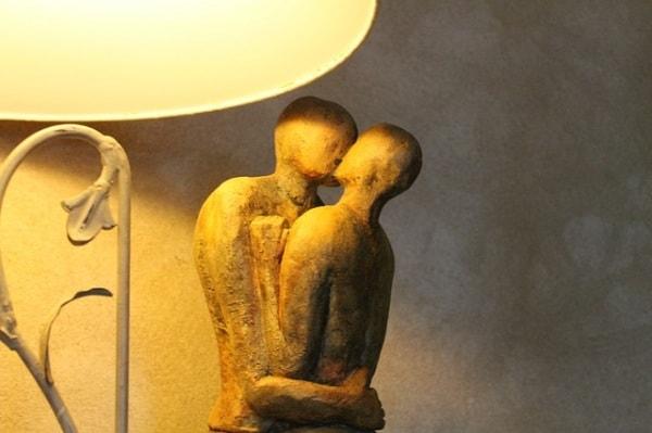 couple-1017689_640.600