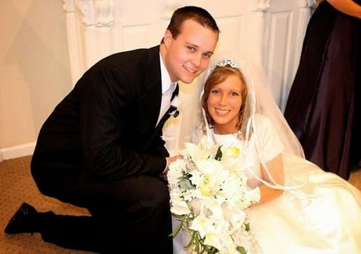 josh-and-anna-wedding