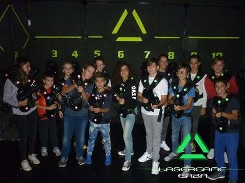 lasergamexcalibur2