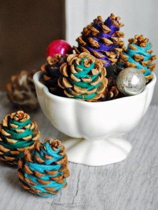 original_camilla-fabbri-designs-yarn-pinecones_s3x4.jpg.rend.hgtvcom.966.1288