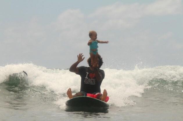 papa-surfista-4