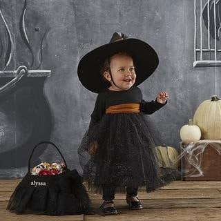 pottery_barn_kids_baby_witch_tutu_costume1