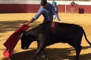 toreroconfiglia
