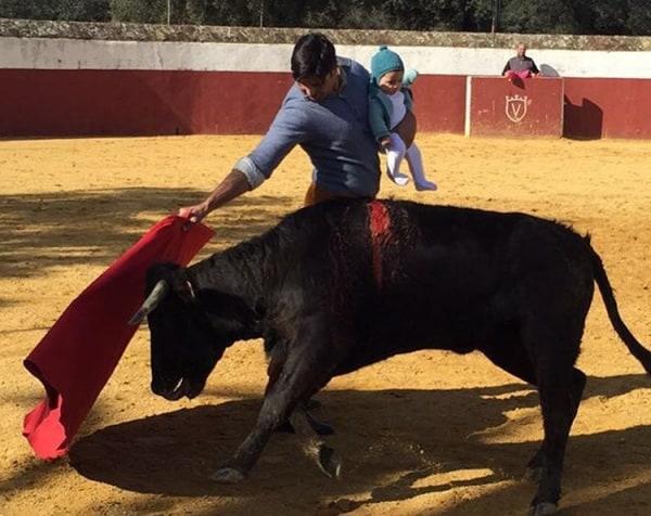 toreroconfiglia.600